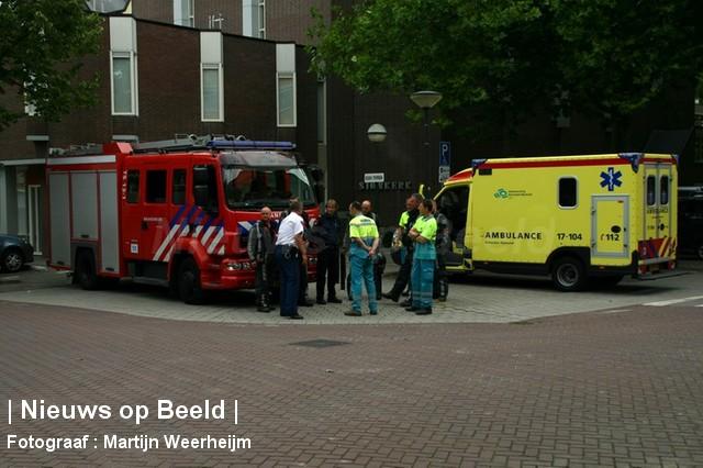 20-08-13-Struyckstraat-Vlaardingen-ATINVAL01.jpg
