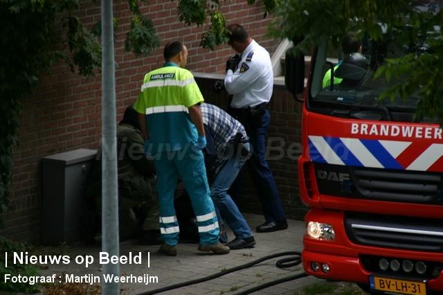 20-08-13-Struyckstraat-Vlaardingen-ATINVAL02.jpg