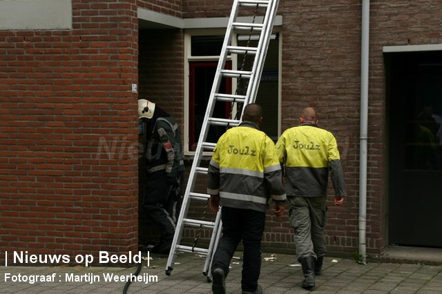 20-08-13-Struyckstraat-Vlaardingen-ATINVAL03.jpg