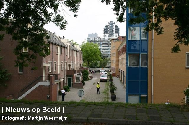 20-08-13-Struyckstraat-Vlaardingen-ATINVAL04.jpg