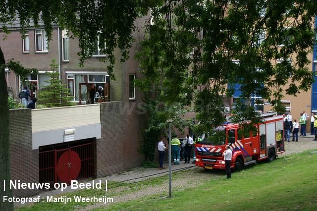 20-08-13-Struyckstraat-Vlaardingen-ATINVAL05.jpg