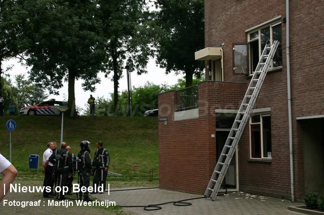 20-08-13-Struyckstraat-Vlaardingen-ATINVAL06.jpg