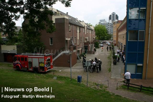 20-08-13-Struyckstraat-Vlaardingen-ATINVAL07.jpg