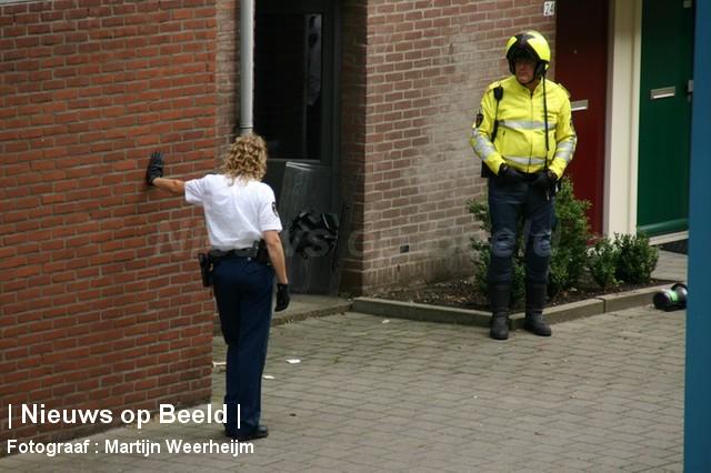 20-08-13-Struyckstraat-Vlaardingen-ATINVAL08.jpg