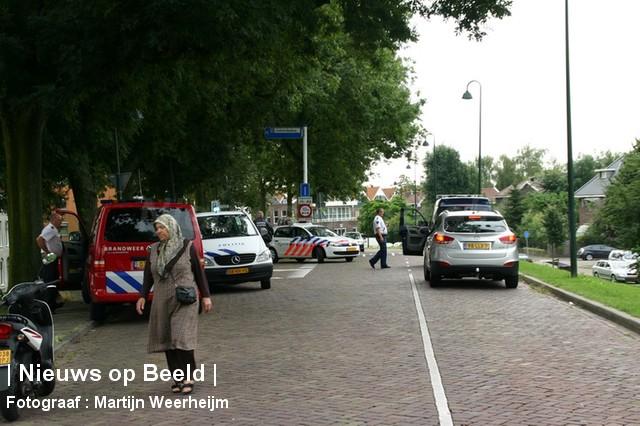 20-08-13-Struyckstraat-Vlaardingen-ATINVAL09.jpg