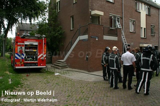 20-08-13-Struyckstraat-Vlaardingen-ATINVAL10.jpg