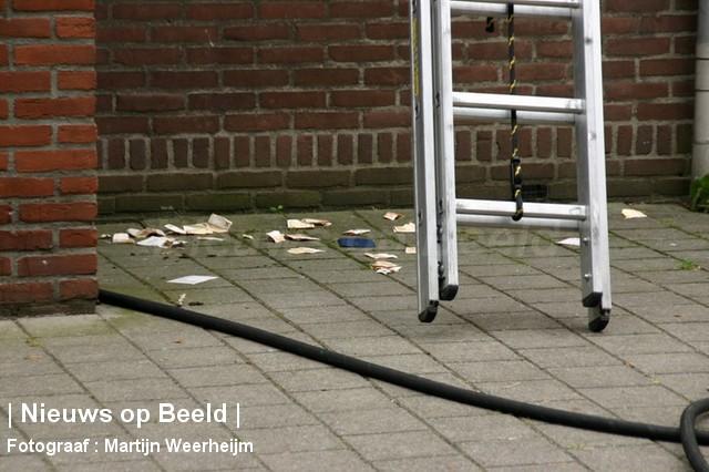 20-08-13-Struyckstraat-Vlaardingen-ATINVAL11.jpg