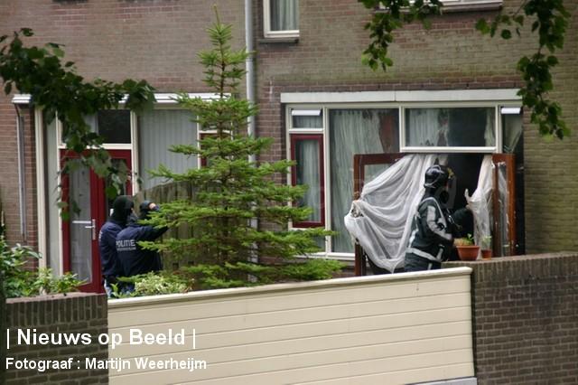 20-08-13-Struyckstraat-Vlaardingen-ATINVAL12.jpg