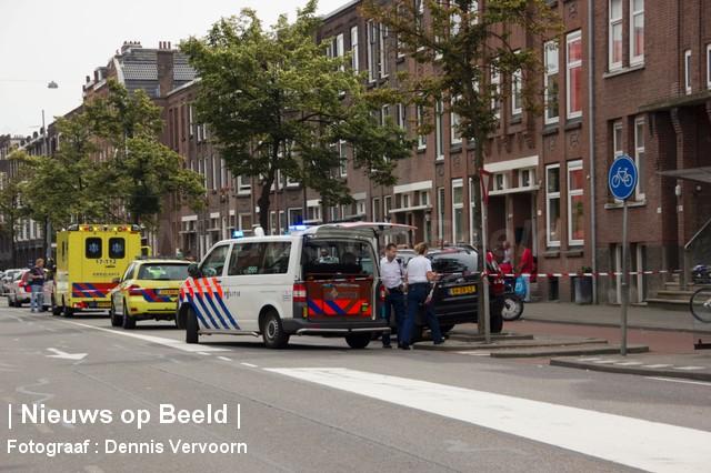 21-08-13-Beukelsweg-Rotterdam-Vrouwoverleden1.jpg