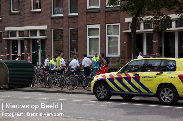 21-08-13-Beukelsweg-Rotterdam-Vrouwoverleden3.jpg