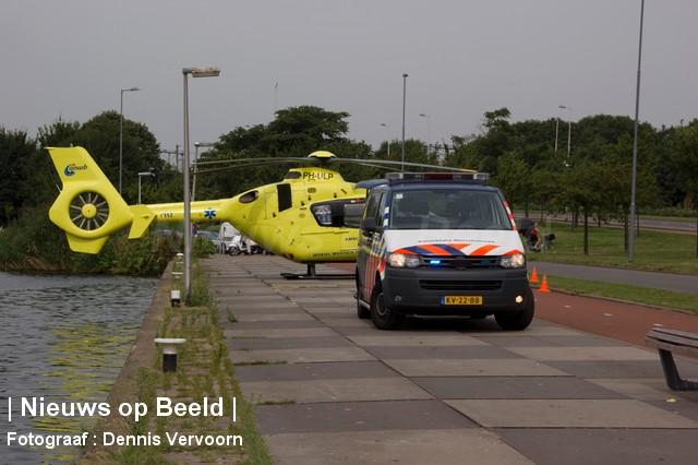 21-08-13-Beukelsweg-Rotterdam-Vrouwoverleden4.jpg