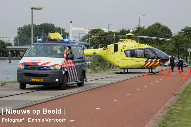 21-08-13-Beukelsweg-Rotterdam-Vrouwoverleden5.jpg
