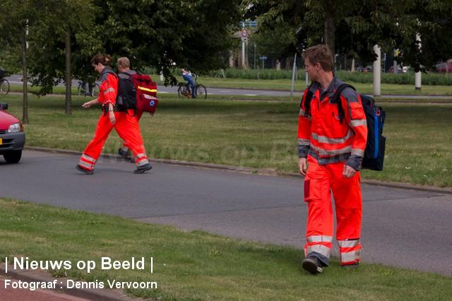 21-08-13-Beukelsweg-Rotterdam-Vrouwoverleden6.jpg