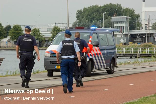 21-08-13-Beukelsweg-Rotterdam-Vrouwoverleden8.jpg