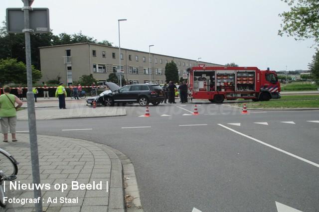 21-08-13-GroeninxvanZoelenlaan-Aanrijding-Beknelling6.jpg