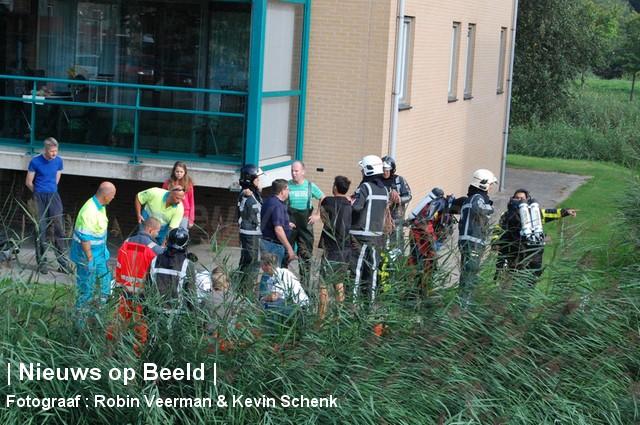 23-08-13-Poortugaal-Bedrijfsongeval-Schilder02.jpg