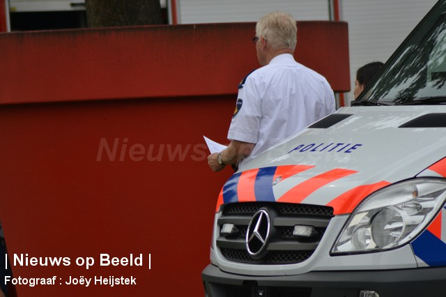 24-08-13-Hoofdweg-Capelle-Aanrijding-Beknelling07.jpg