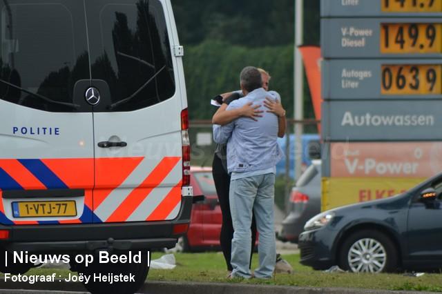 24-08-13-Hoofdweg-Capelle-Aanrijding-Beknelling10.jpg