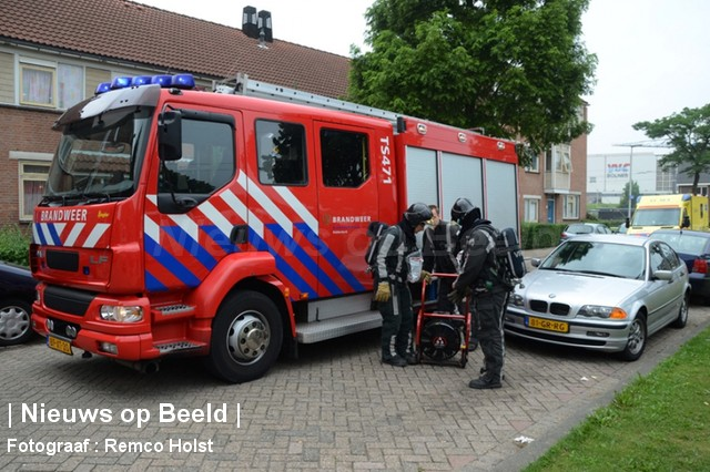 25-08-13-Brand-woning-Rotterdam-Bolnes1.jpg