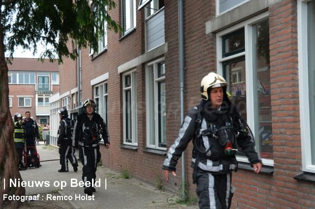 25-08-13-Brand-woning-Rotterdam-Bolnes2.jpg