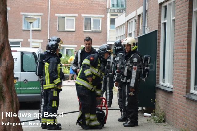 25-08-13-Brand-woning-Rotterdam-Bolnes3.jpg