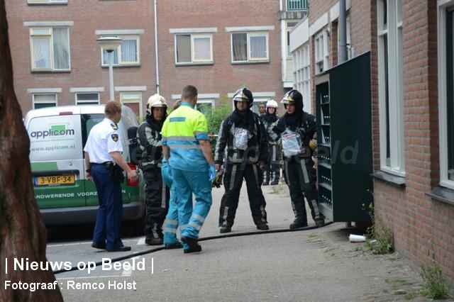 25-08-13-Brand-woning-Rotterdam-Bolnes4.jpg