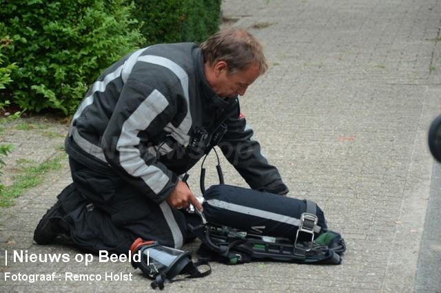 25-08-13-Brand-woning-Rotterdam-Bolnes6.jpg