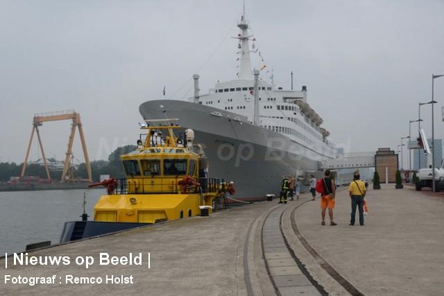 25-08-13-Katendrecht-Rotterdam-SS-Brandje1.jpg