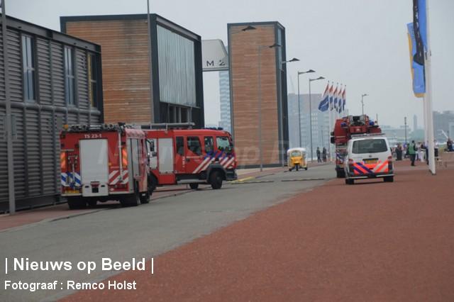 25-08-13-Katendrecht-Rotterdam-SS-Brandje2.jpg