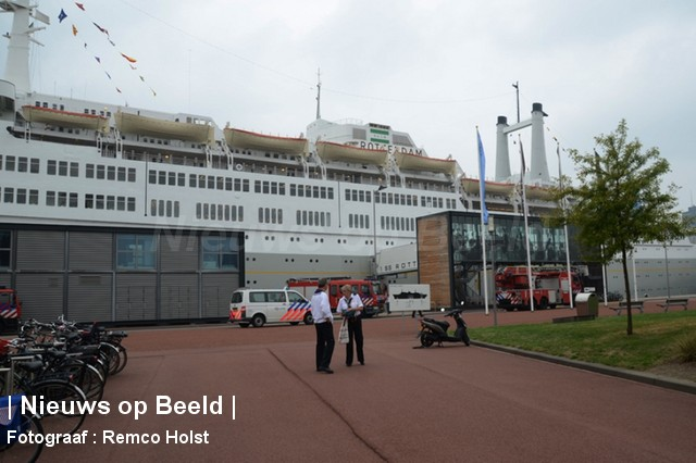 25-08-13-Katendrecht-Rotterdam-SS-Brandje3.jpg