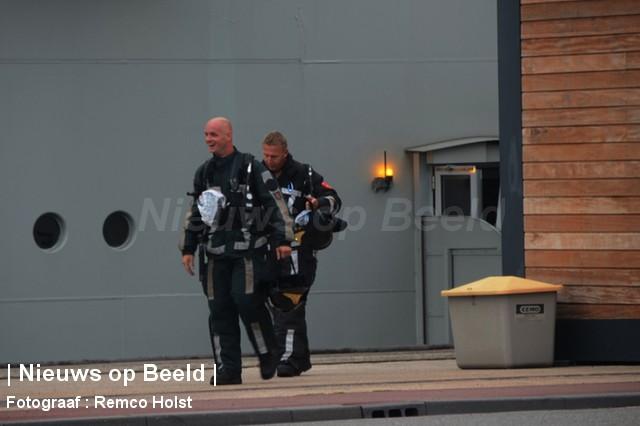 25-08-13-Katendrecht-Rotterdam-SS-Brandje4.jpg