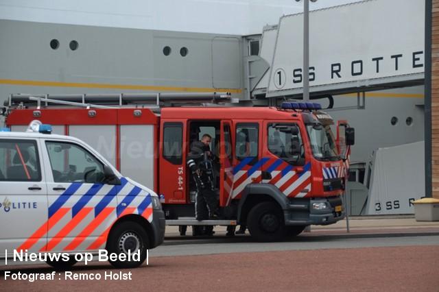 25-08-13-Katendrecht-Rotterdam-SS-Brandje6.jpg