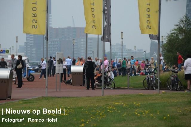 25-08-13-Katendrecht-Rotterdam-SS-Brandje7.jpg