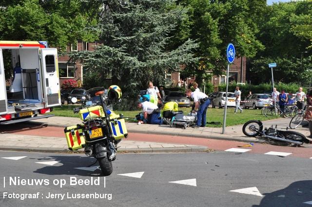 27-08-13-GroeneHilledijk-Rotterdam-Aanrijding-Ernstig2.jpg