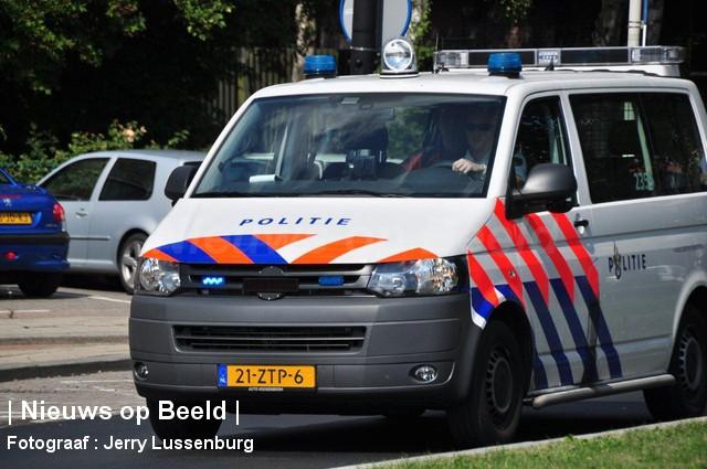 27-08-13-GroeneHilledijk-Rotterdam-Aanrijding-Ernstig3.jpg