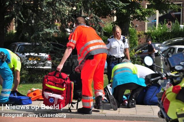 27-08-13-GroeneHilledijk-Rotterdam-Aanrijding-Ernstig5.jpg