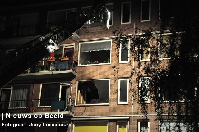 29-08-13-Bollandstraat-Rotterdam-Middelbrand1.jpg