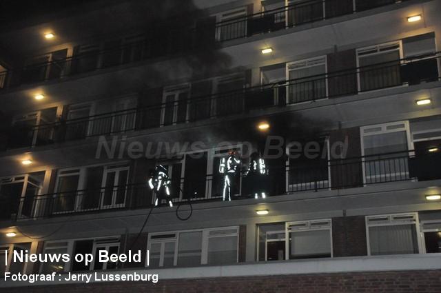 29-08-13-Bollandstraat-Rotterdam-Middelbrand2.jpg