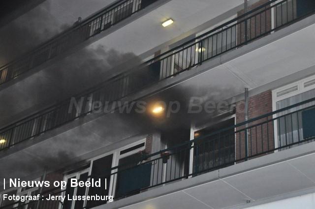 29-08-13-Bollandstraat-Rotterdam-Middelbrand3.jpg