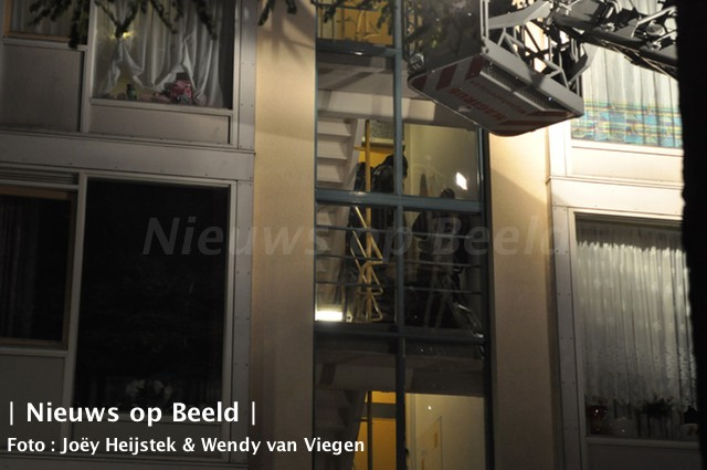 30-08-13-Diepenhorst-Rotterdam-brand-lijkt-loos-1.jpg