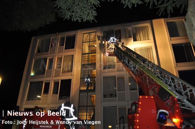 30-08-13-Diepenhorst-Rotterdam-brand-lijkt-loos-2.jpg