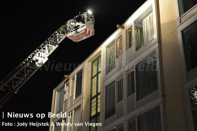30-08-13-Diepenhorst-Rotterdam-brand-lijkt-loos-3.jpg