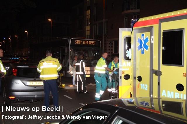30-08-13-Nassaustraat-Rotterdam-Ongeval1.jpg
