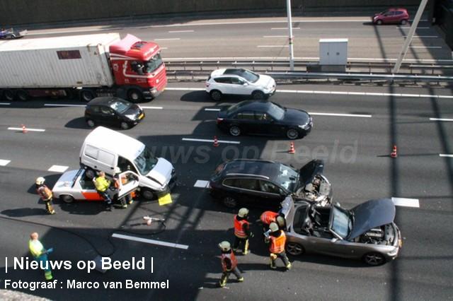 30-8-A20-ongeval-marco-01.jpg
