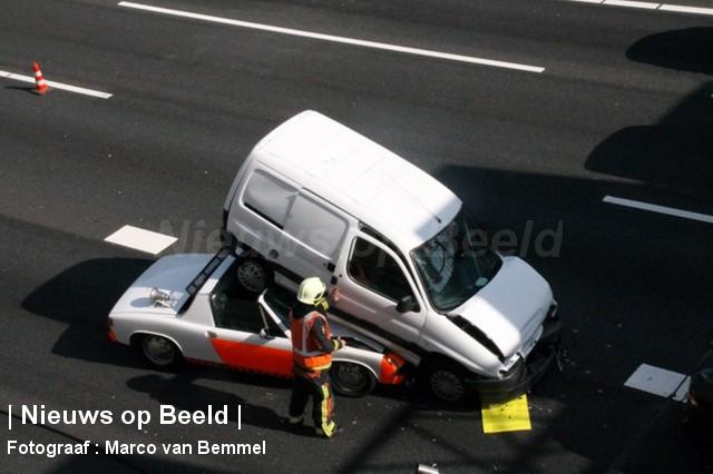 30-8-A20-ongeval-marco-04.jpg