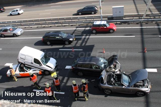 30-8-A20-ongeval-marco-05.jpg