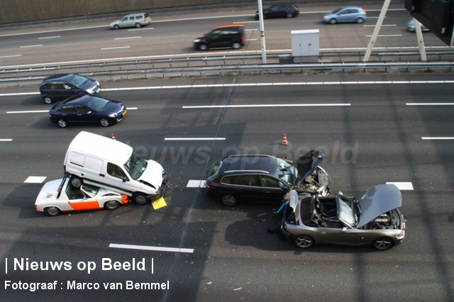 30-8-A20-ongeval-marco-07.jpg