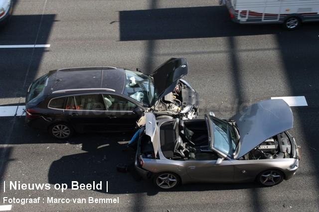 30-8-A20-ongeval-marco-11.jpg