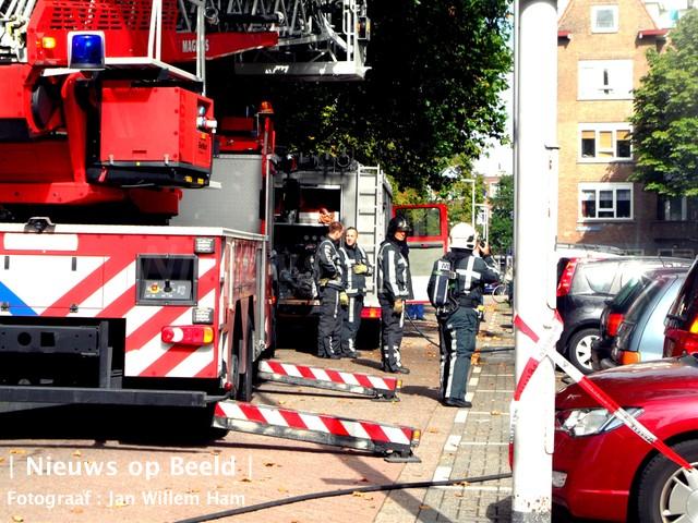 31-08-13-Kapelstraat-Rotterdam-Brand-met-kinderen-1.jpg