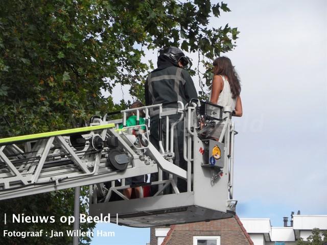 31-08-13-Kapelstraat-Rotterdam-Brand-met-kinderen-2.jpg